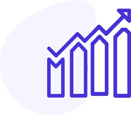 Zoekmachine Optimalisatie SEO | Your Salespoint Online Marketing Alkmaar Schagen Heerhugowaard