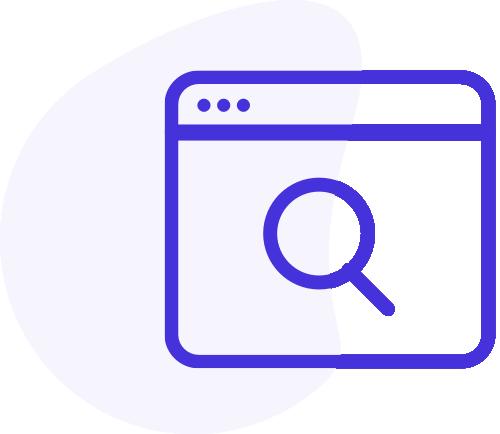 Meting - Resultaat | Your Salespoint Online Marketing Alkmaar Heerhugowaard Schagen
