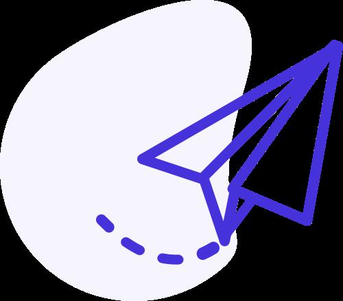 Mail Your Salespoint Online Marketing Alkmaar Heerhugowaard Schagen