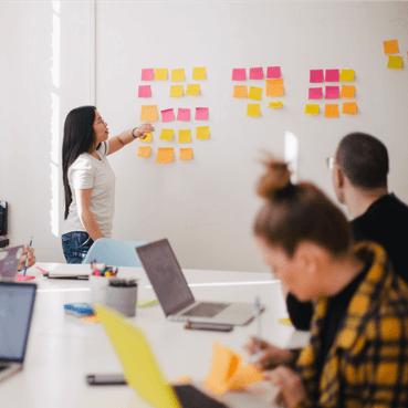 SEO Bureau Alkmaar | Your Salespoint Online Marketing