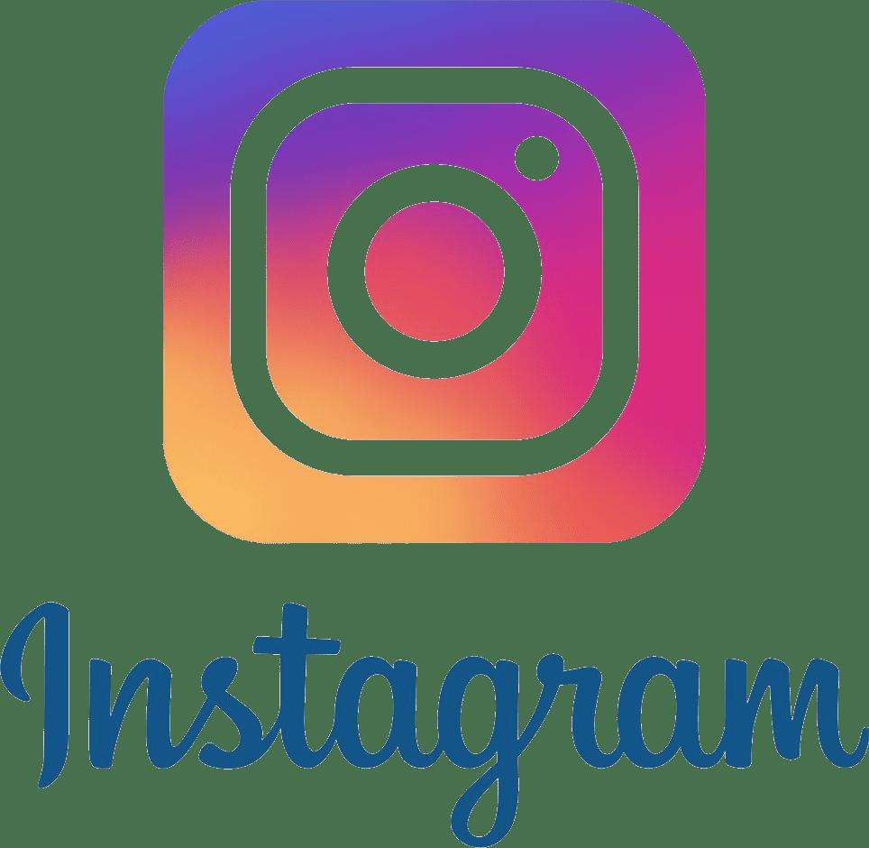 Your Salespoint Online Marketing Instagram logo