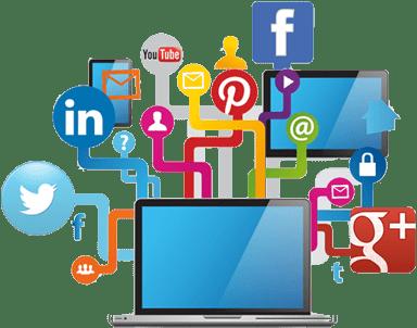Your Salespoint Online Marketing Online adverteren