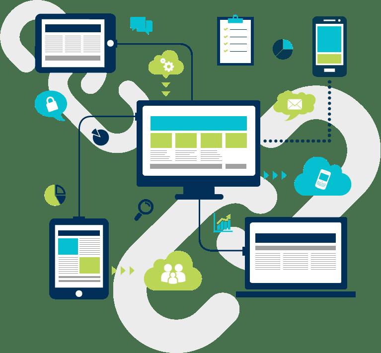 Your Salespoint Online Marketing Zoekmachine Optimalisatie SEO Linkbuilding