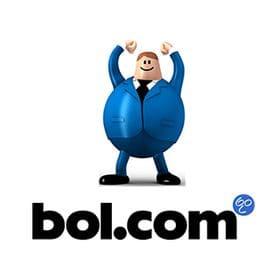 Bol mannetje logo Your Salespoint Online Marketing