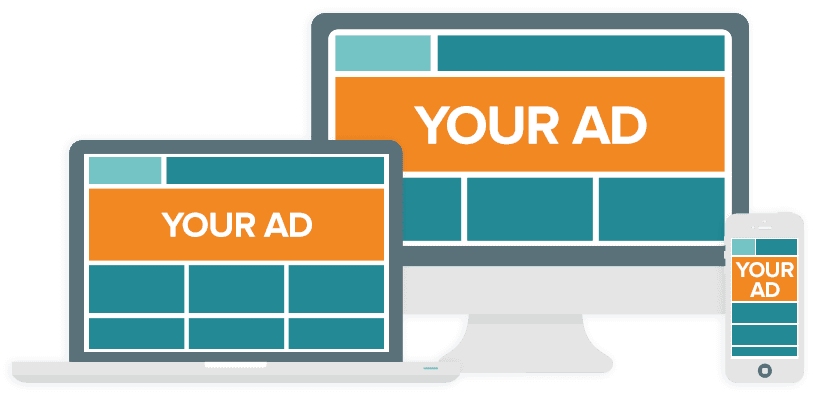 Google Display Ads banner5 Your Salespoint Online Marketing