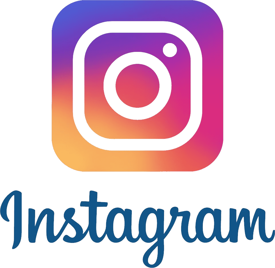 Instagram Your Salespoint Online Marketing