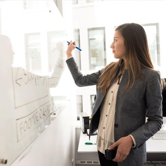 Online adverteren voor meer klanten Your Salespoint Online Marketing