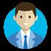 Persoonlijk Avatar Your Salespoint Online Marketing